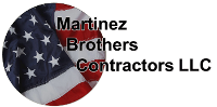 MartinezBros Logo